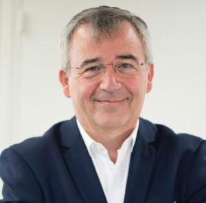 XEFI-Franchise-Stephen-Gautier